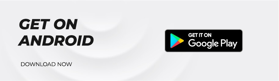 Therabody app android