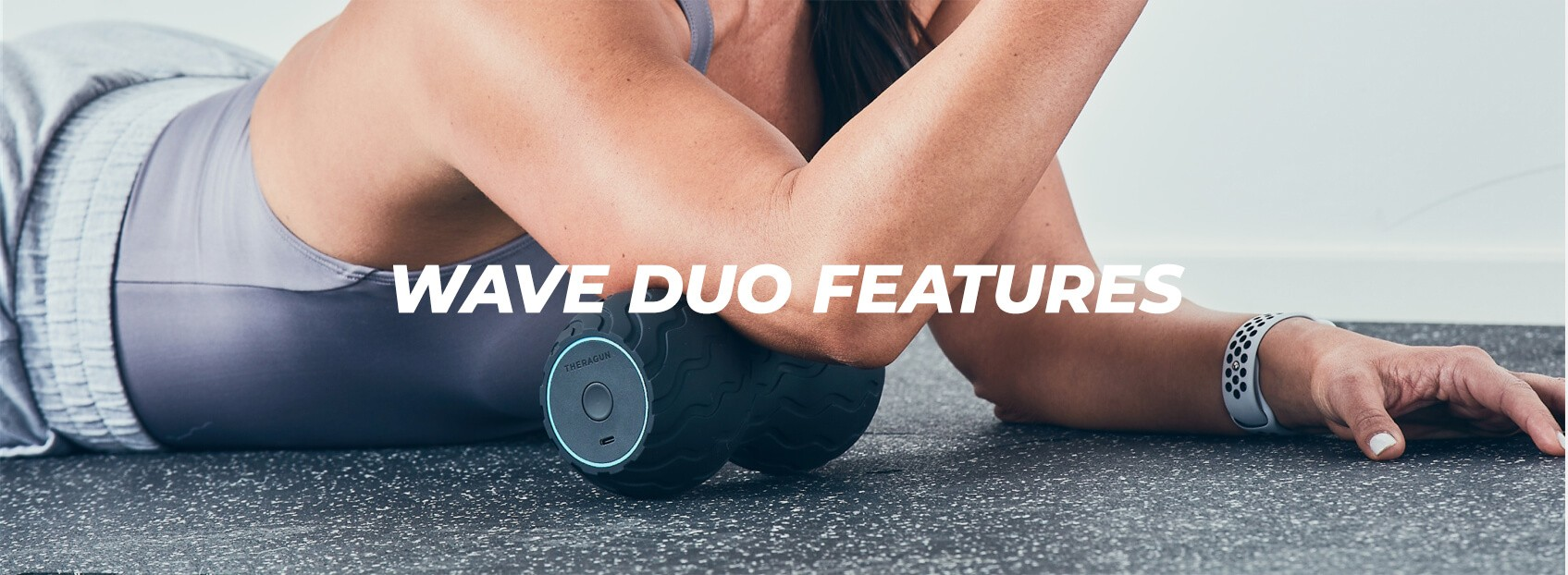 wave duo features