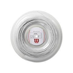 Wilson Revolve 200m Reel