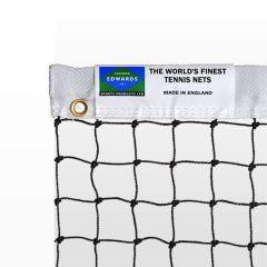 Edwards Play Court Tennis Net