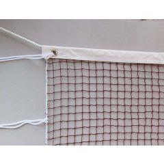 Edwards Tournament Badminton Net (7.3m Long)