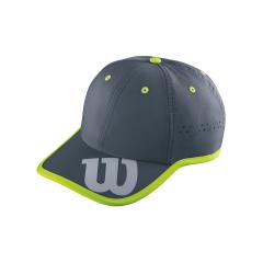 Wilson Brand Hat