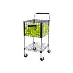 TEACHING CART SET WITH 1 DIVIDER - 325 balls