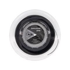 Dunlop Explosive Spin 200m Reel