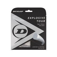 Dunlop Explosive Tour 12m Set