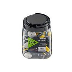 Dunlop Gecko-Tac Overgrip 60 Bowl