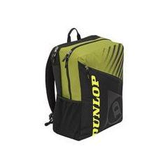 Dunlop CX-Club Backpack Black