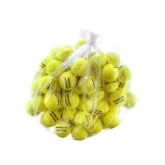 Dunlop Trainer Balls 60 Refill Bag (5 Dozen)
