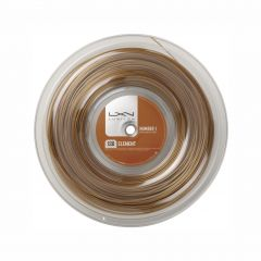 Luxilon Element 130 200m Reel
