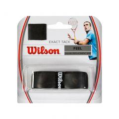 Wilson Exact Tack Squash Grip 1 Pack