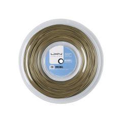 Luxilon Original 130 200m Reel