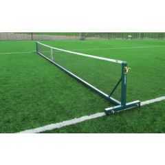 Edwards Freestanding Tennis Posts