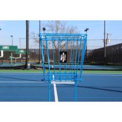 Master Pro Ball Hopper - 72 ball capacity