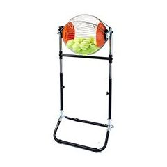 Kollectaball K-Hopper Ball Collector