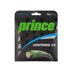 Prince Lightning XX 12.2m Set