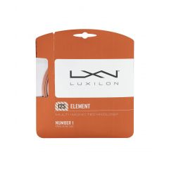 Luxilon Element 125 12.2m Set