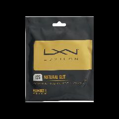 Luxilon Natural Gut 125 12.2m Set