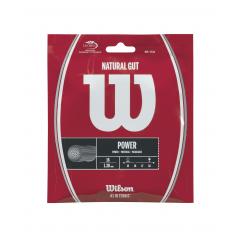 Wilson Natural Gut 16 (Set)