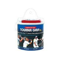 Original Tourna Grip XL 30 Travel Pouch