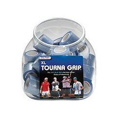 Original Tourna Grip XL 36 Jar
