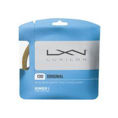 Luxilon Original 12.2m Set