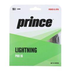 PRINCE LIGHTNING PRO 16 1.30 SET