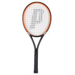 Prince TeXtreme Miniature Racquet