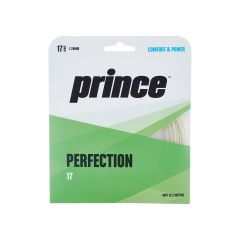 Prince Perfection 12.2m Set Natural