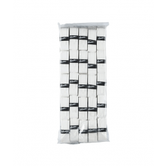 Wilson Pro Overgrip Player 50 Pack