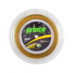 Prince Rebel Power Squash 100m Reel Gold