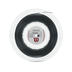 Wilson Revolve Spin 200m Reel