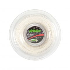 Prince Synthetic Gut Duraflex 200m Reel