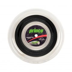 Prince Synthetic Gut Duraflex Squash 100m Reel