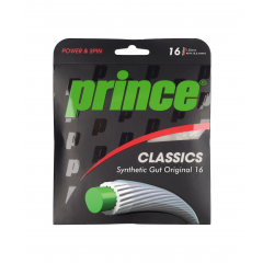 Prince Synthetic Gut Original 12.2m Set