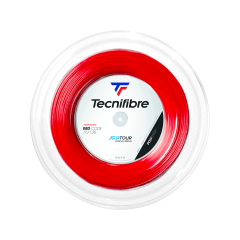Tecnifibre Pro RedCode 200m Reel