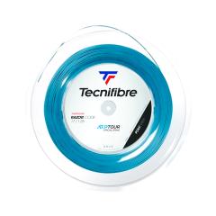 Tecnifibre RazorCode ATP 200m Reel