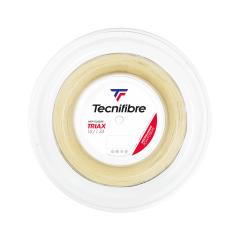 Tecnifibre Triax 200m Reel