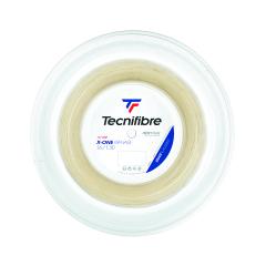 Tecnifibre X-One Biphase 200m Reel Tennis