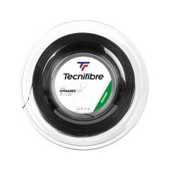 Tecnifibre Dynamix VP 200m Reel