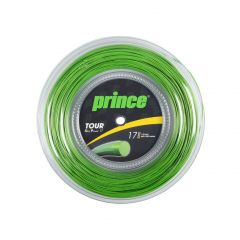 Prince Tour Xtra Power 200m Reel