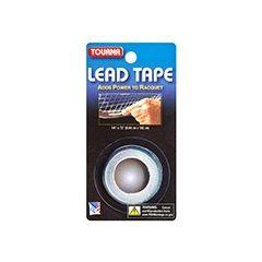 Tourna Lead Tape Roll