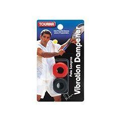 Tourna O Dampener 2 Pack