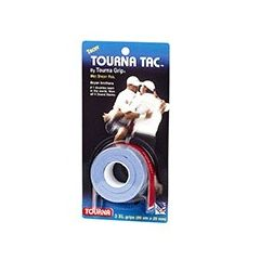 Tourna Tac 3 Grip Roll Blue