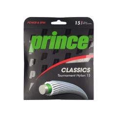Prince Tournament Nylon 12.2m Set