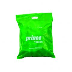 Prince Trainer Ball 5 Dozen Bag