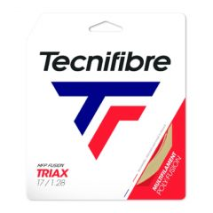 Tecnifibre Triax 12.2m Set