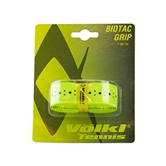 Volkl Biotac Grip 1 PACK