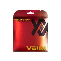 Volkl Cyclone Tour 12M SET