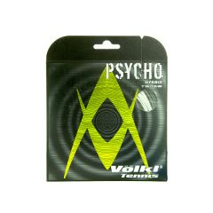 Volkl Psycho 12.2M SET
