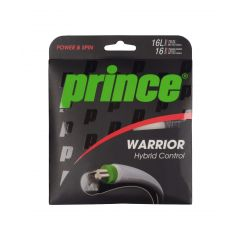 Prince Warrior Hybrid Control 12m Set